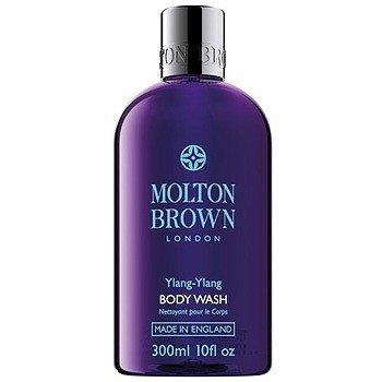 モルトンブラウン(MOLTON BROWN) イランイラン ボディウォッシュ 300ml[並行輸入品]