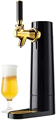 グリーンハウス ビールサーバースタンド型