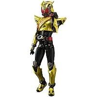 【大人気】 S.H.フィギュアーツ 仮面ライダードライブ ゴルドドライブ 約145mm PVC&ABS製 塗装済み可動フィギュア