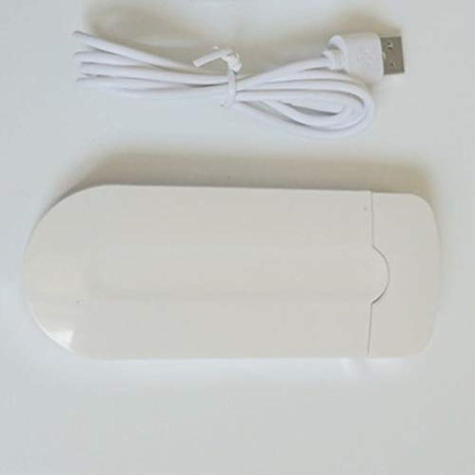 韓国語慣習収入Madeling 電気レーザー脱毛器Depilador永久脱毛機