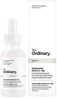 THE ORDINARY Hyaluronic Acid 2% + B5 30Ml