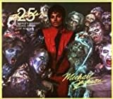Thriller (25th Anniversary Edition CD/DVD)