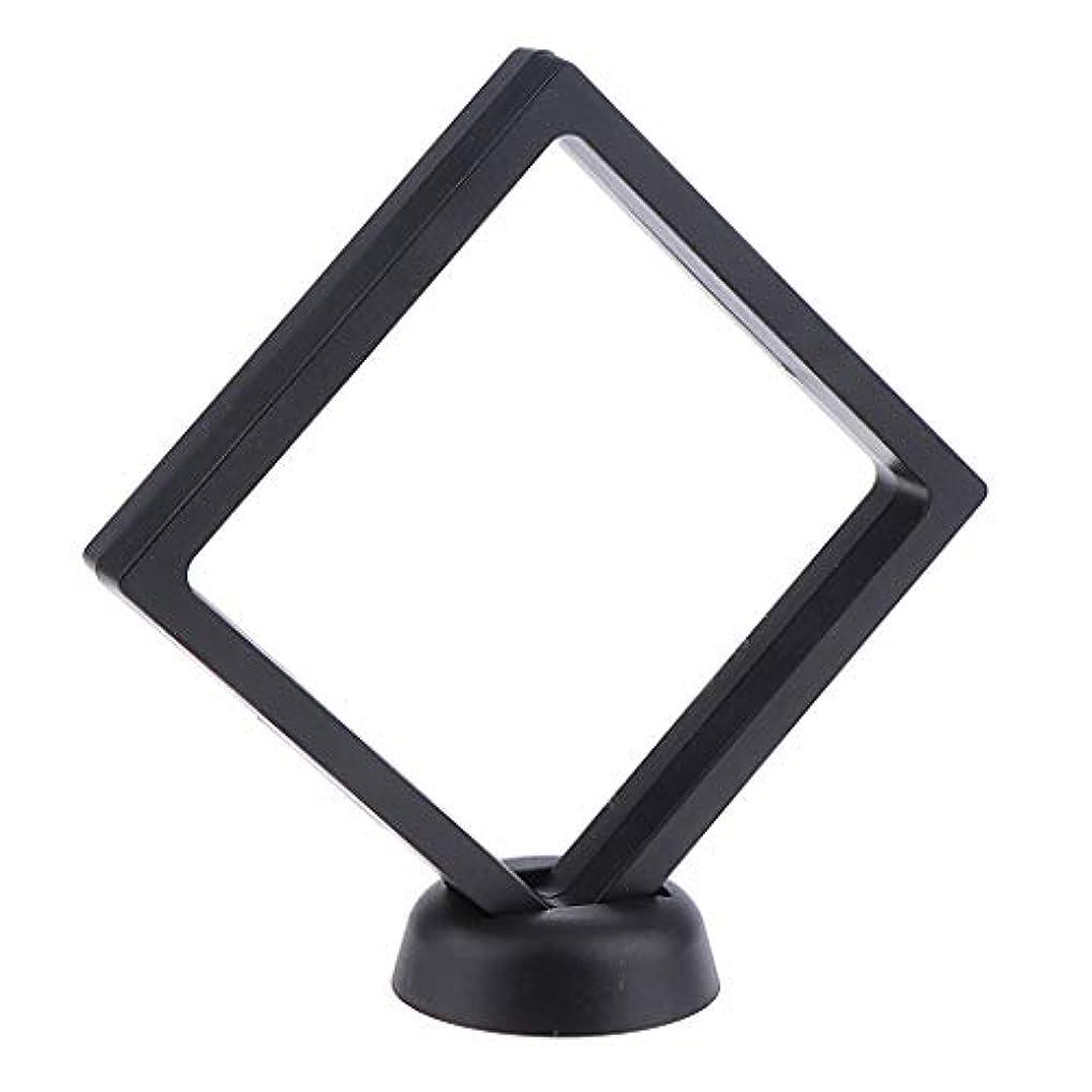 魅了する実現可能性ながらToygogo ブラックネイルアートののヒント表示練習ボードマニキュアツール、2パック