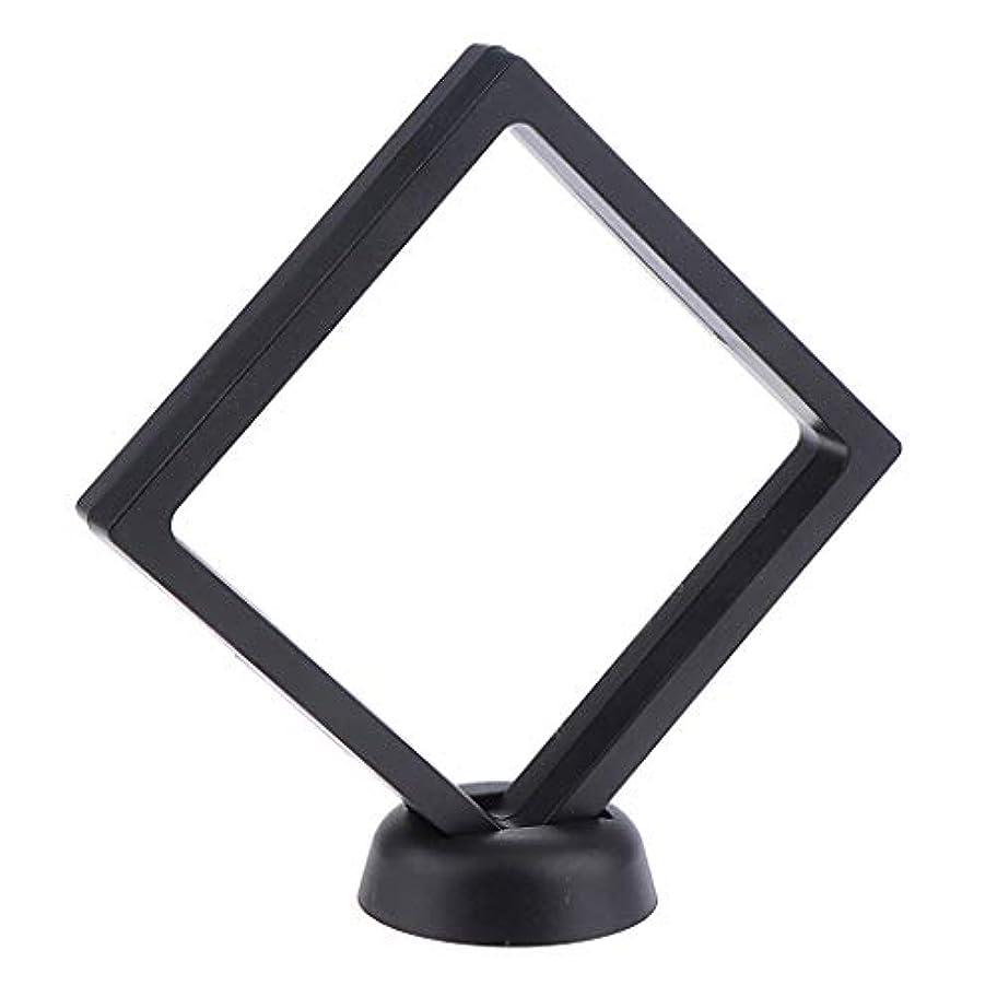 スマッシュ不明瞭発表するToygogo ブラックネイルアートののヒント表示練習ボードマニキュアツール、2パック