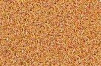カラーパウダー ブラウン 8112