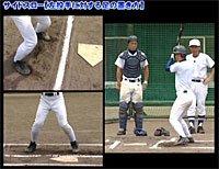704 明快!投手攻略マニュアル&トレーニング~練習&試合ですぐに使える、実戦的意識改革~
