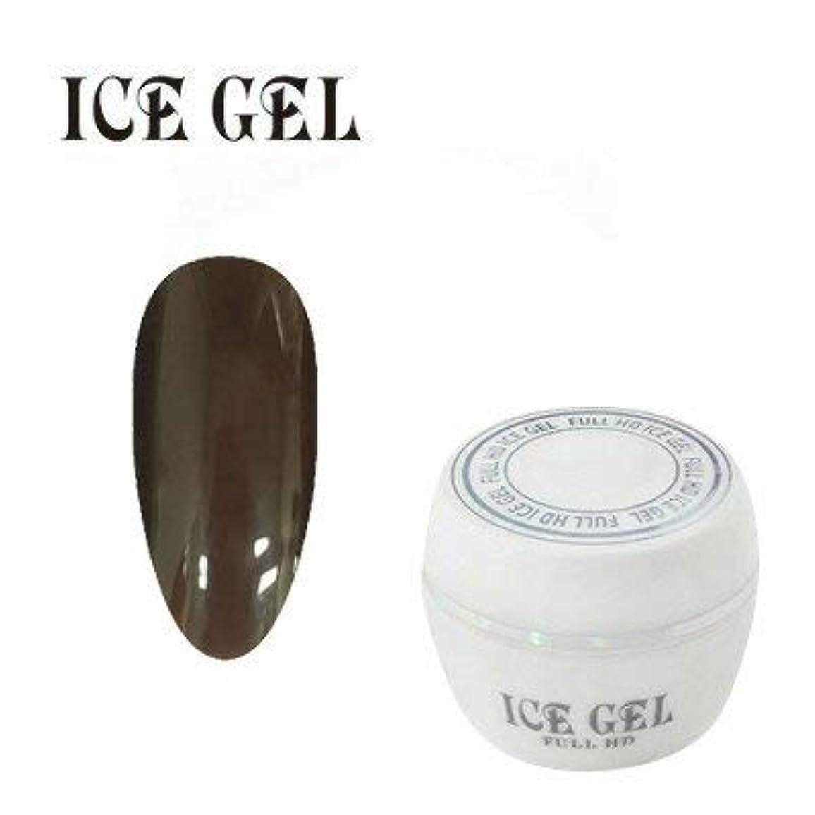 優雅指標作成するアイスジェル カラージェル マーブル MB-667 3g