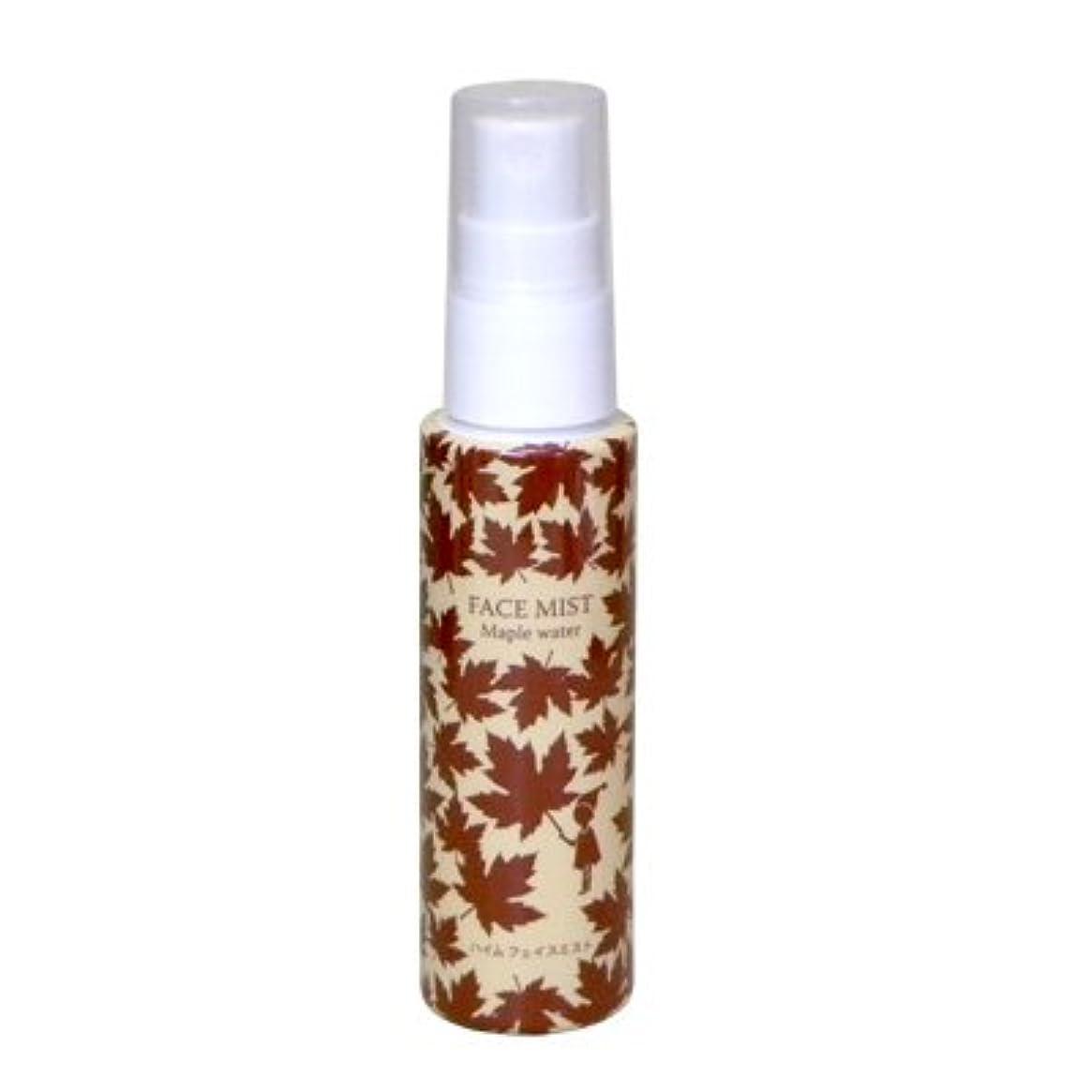 持続するシャックル割り込みハイム フェイスミスト (化粧水) 50ml