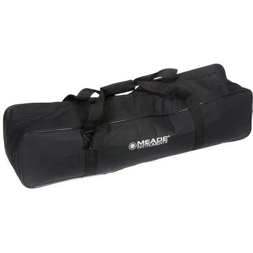 Telescope Bag for StarNavigator NG 114/130 Reflectors [並行輸入品]