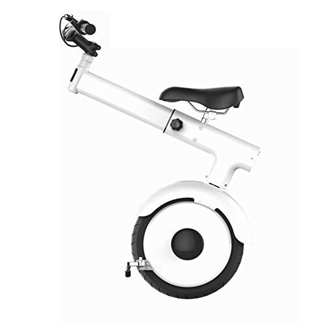 飢ギネス小売電動自転車、6.0Ahリチウム電池、市自転車最大速度毎時25キロ、ディスクブレーキと折り畳み式の12インチ36V E-自転車