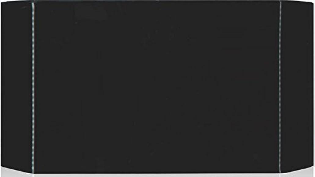電子レンジ特許検出器ウィリアムズサウンドWir tx9 DC | Large領域マルチチャンネル赤外線エミッタブラック