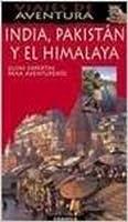 India, Pakistan y El Himalaya - Viajes de Aventura