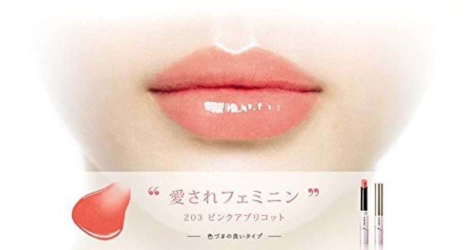 堀改善肉屋【オペラ(OPERA)】シアーリップカラー (102 ベージュピンク)