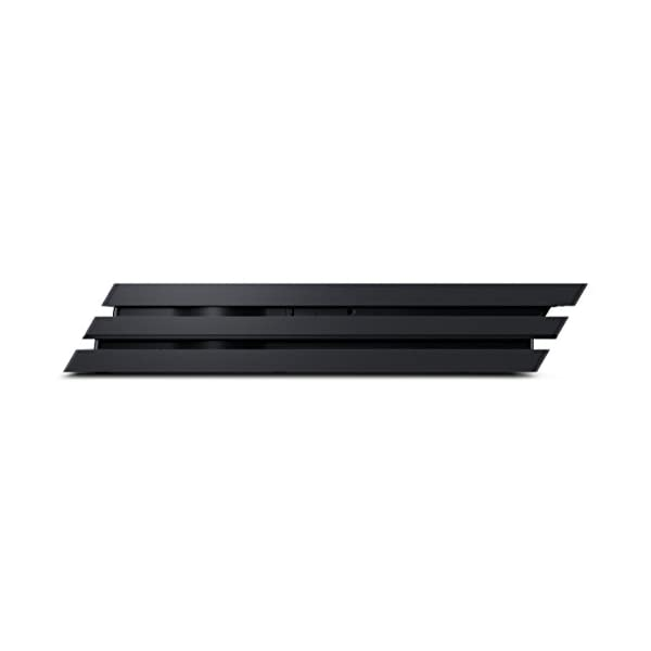 PlayStation 4 Pro ジェット...の紹介画像13