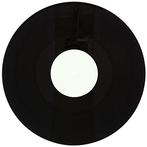 [画像:Kool FM/Kool FM Bliss Mix [Analog]]