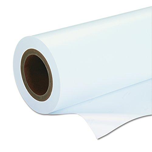 セイコーエプソン プロッタ用紙 ロール紙 プロフェッショナルフォトペーパー厚手絹目 PXMC24R11
