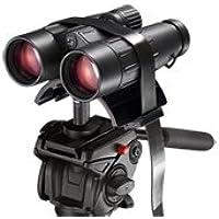 カールツァイス Binofix ユニバーサル型三脚アダプター (双眼鏡固定用)