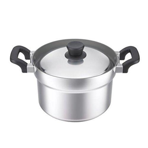 ノーリツ 温調機能用炊飯鍋 LP0149【3合炊き】