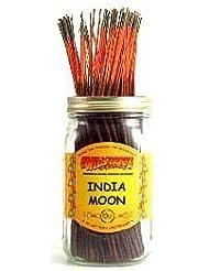 インドMoon – 100ワイルドベリーIncense Sticks byワイルドベリー[ Beauty ]