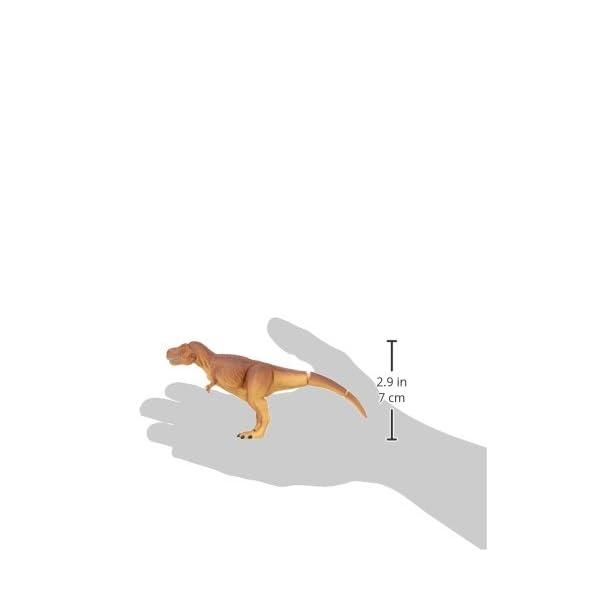 アニア AL-01 ティラノサウルスの紹介画像6
