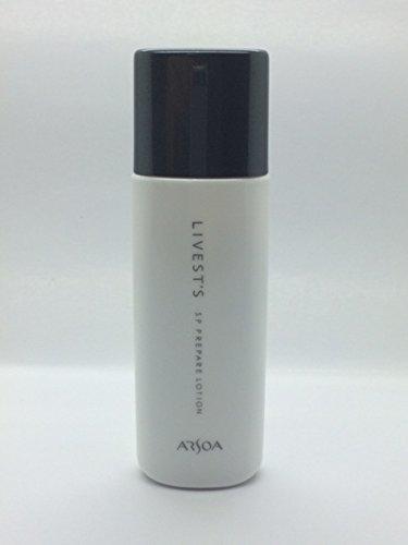 アルソア リベスト SP プレペアローション L 40ml (ラージサイズ)
