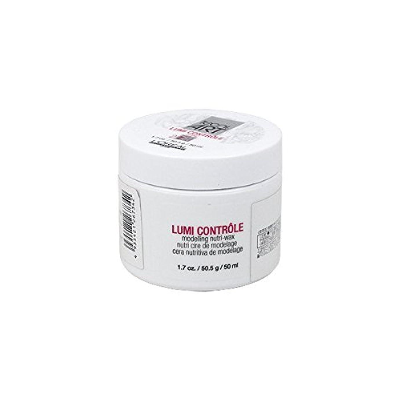 珍味マーカー香水ロレアルプロフェッショナル テクニアート ルミコントロール 50g