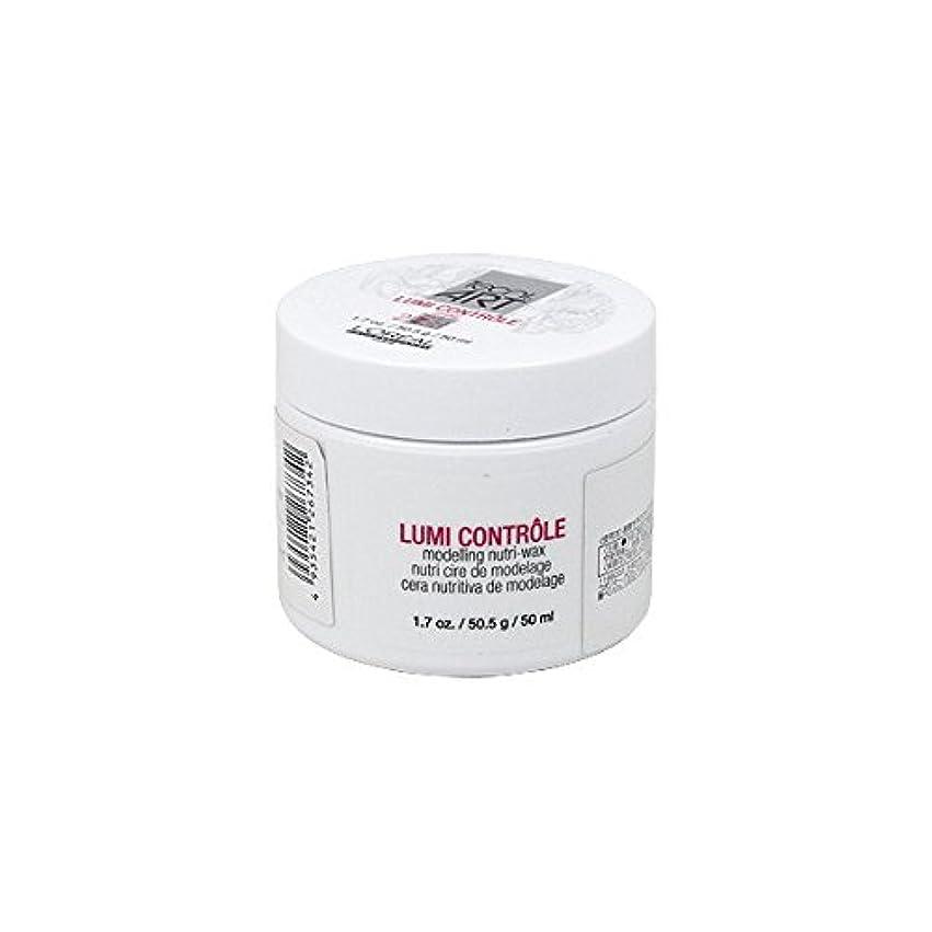 仮装出血ブラザーロレアルプロフェッショナル テクニアート ルミコントロール 50g