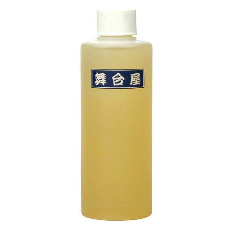 クリーク細菌フレッシュ舞台屋 化粧水 無香料 ローション 200ml