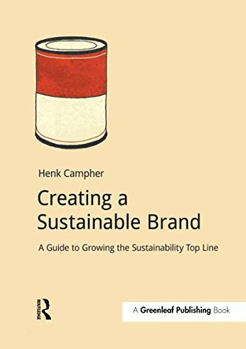 Download Creating a Sustainable Brand (DoShorts) 1910174068