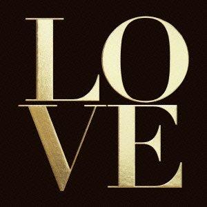 BEST STORY~Love stories~(初回生産限定盤)(DVD付)
