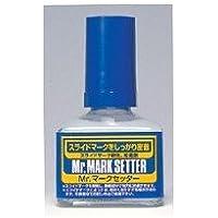 まとめ買い!! 6個セット「Mr.マークセッター MS232」