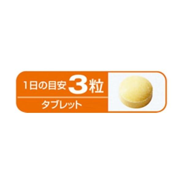 小林製薬の栄養補助食品 ビタミンC お徳用 約...の紹介画像4