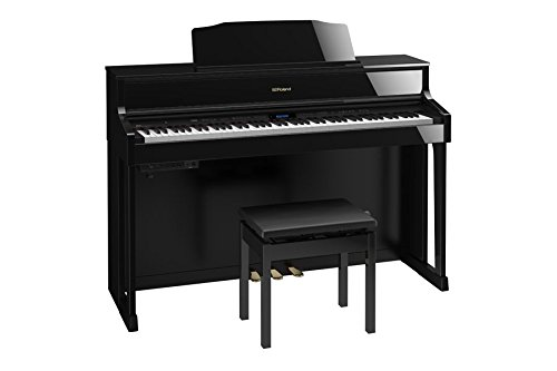 Roland ローランド/HP605-PES 電子ピアノ