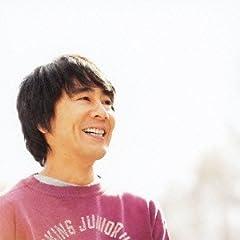 山崎まさよし「君が好き」のジャケット画像