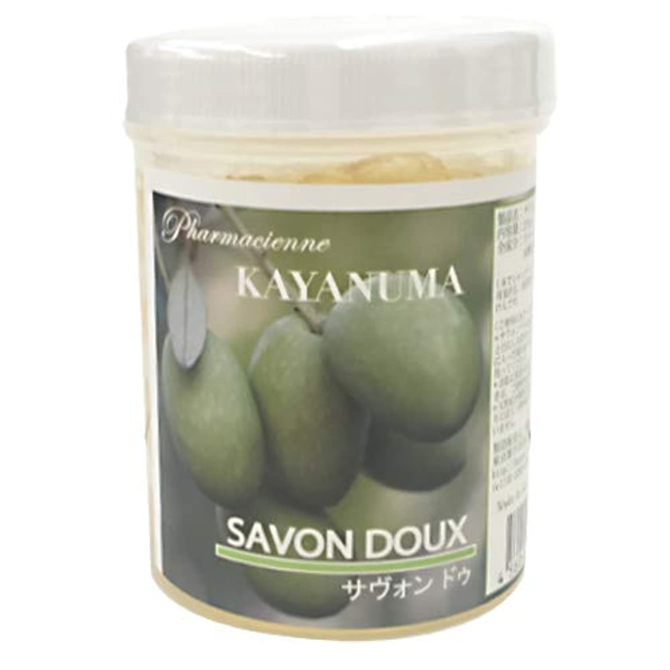 ホラー一般茎カドゥー ジュンコカヤヌマ サヴォンドゥ