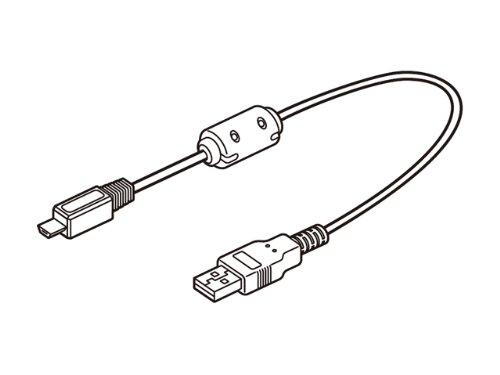 Panasonic USBケーブル K2KYYYY00158