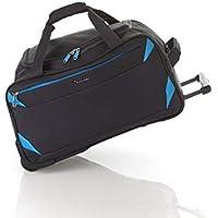 1a28c1a3ce Flylite Splice II 53cm Wheeled Duffle Bag