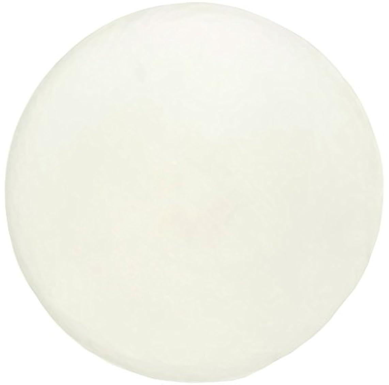 パラシュートテーブルを設定する反毒米花肌ベルソワンソープ 80g