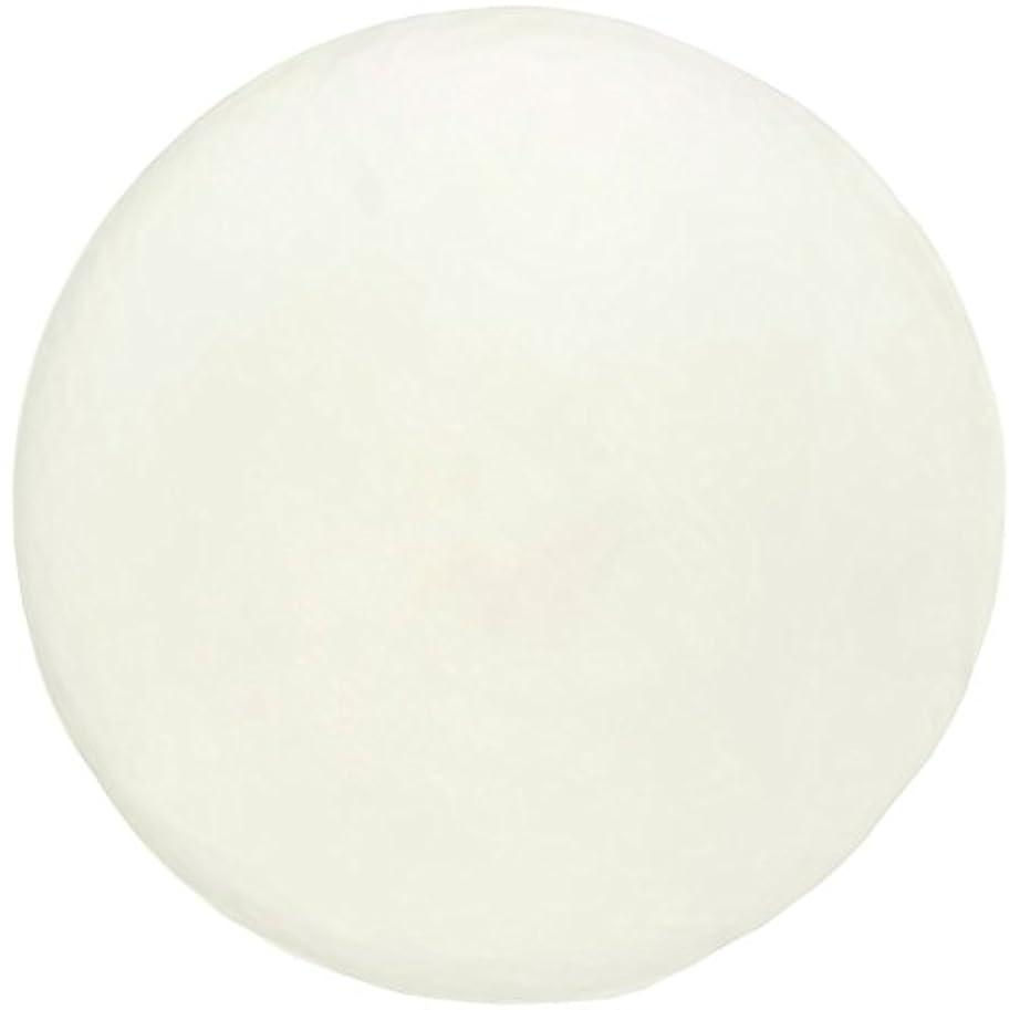 言うまでもなく雪だるまを作る処理米花肌ベルソワンソープ 80g