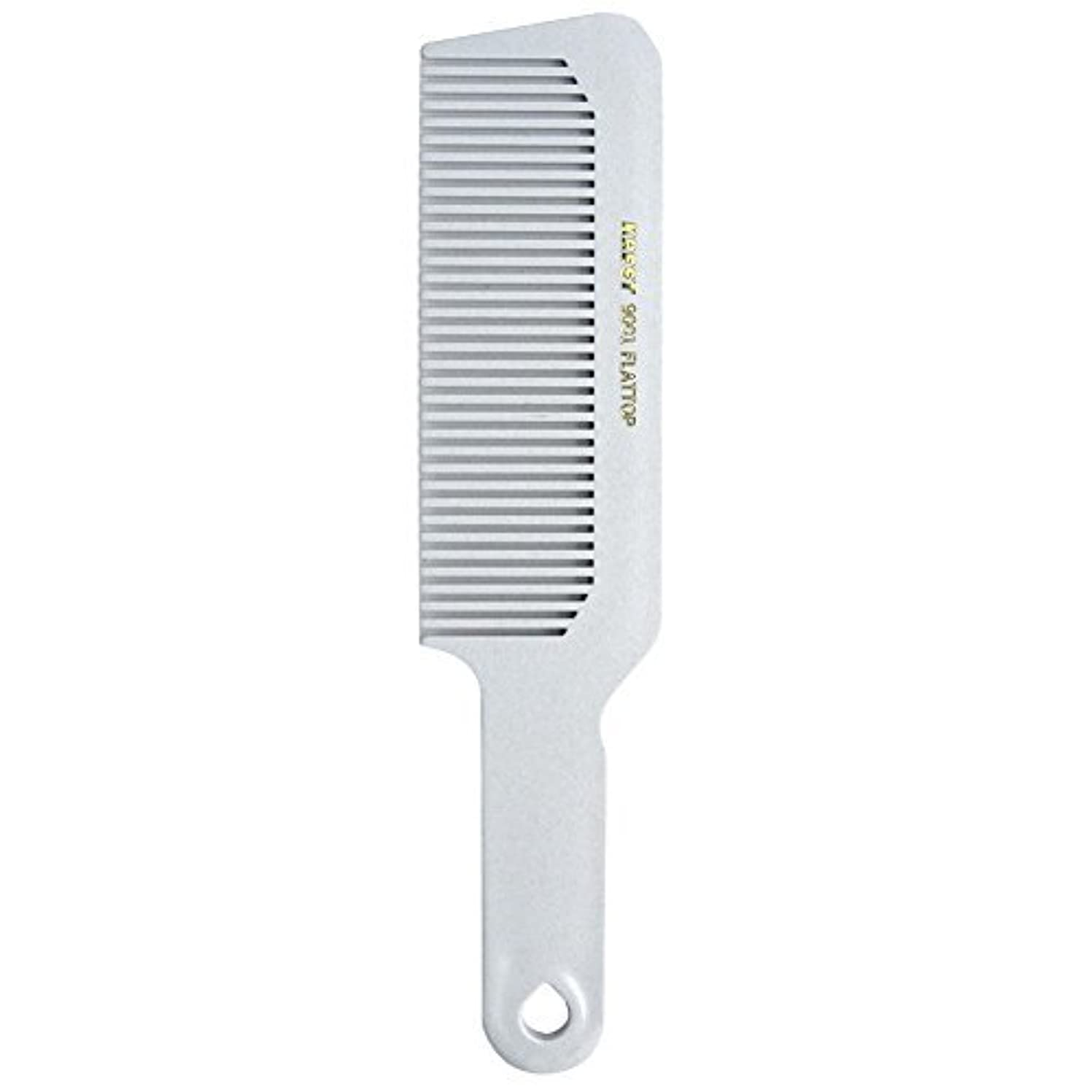 拍手ベーカリー流行しているBarber Salon Beauty Hair Krest 9001 8 3/4