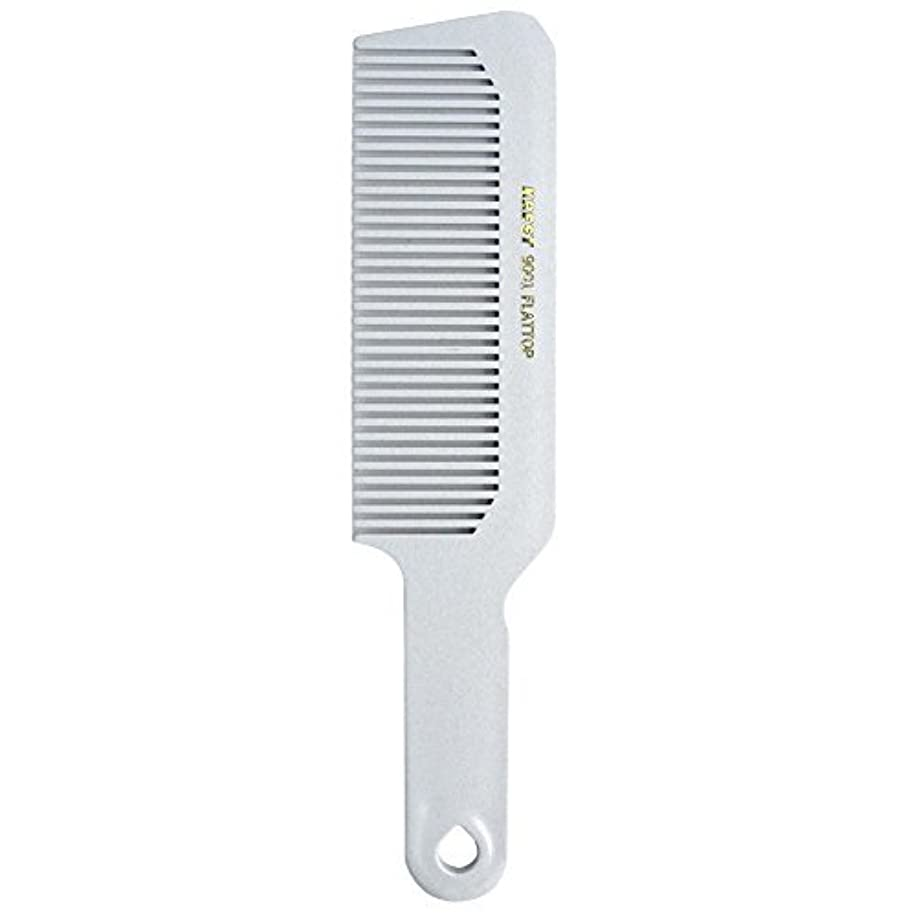 中で資本主義平方Barber Salon Beauty Hair Krest 9001 8 3/4