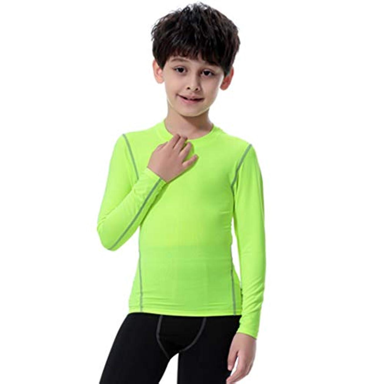 手紙を書くセレナ改革(フイスコジー)Facecozy メンズ スポーツウェア 長袖 春夏 アンダーシャツ 吸汗速乾 トレーニング 薄手 ランニング ジム 7色 コンプレッションウェア