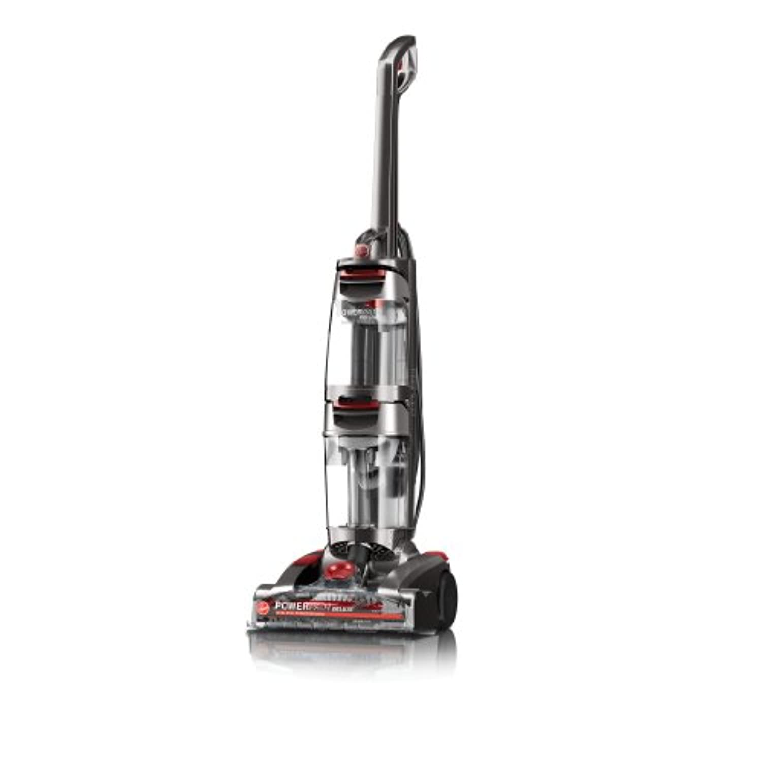 Hoover Power Path Deluxe Carpet Washer, FH50951PC by Hoover [並行輸入品]