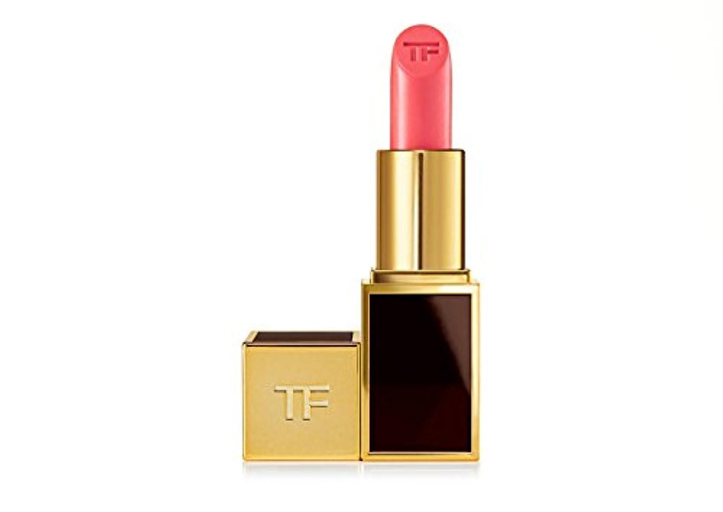 出身地勇気不当トムフォード リップス アンド ボーイズ 7 コーラル リップカラー 口紅 Tom Ford Lipstick 7 CORALS Lip Color Lips and Boys (#22 Patrick パトリック) [並行輸入品]