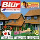 It Could Be You by Blur
