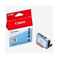 キャノン(Canon) インクタンク PGI-73PC 6397B001