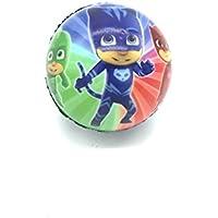 Dolgencorp P?J?マスク幼児用Foam Ball