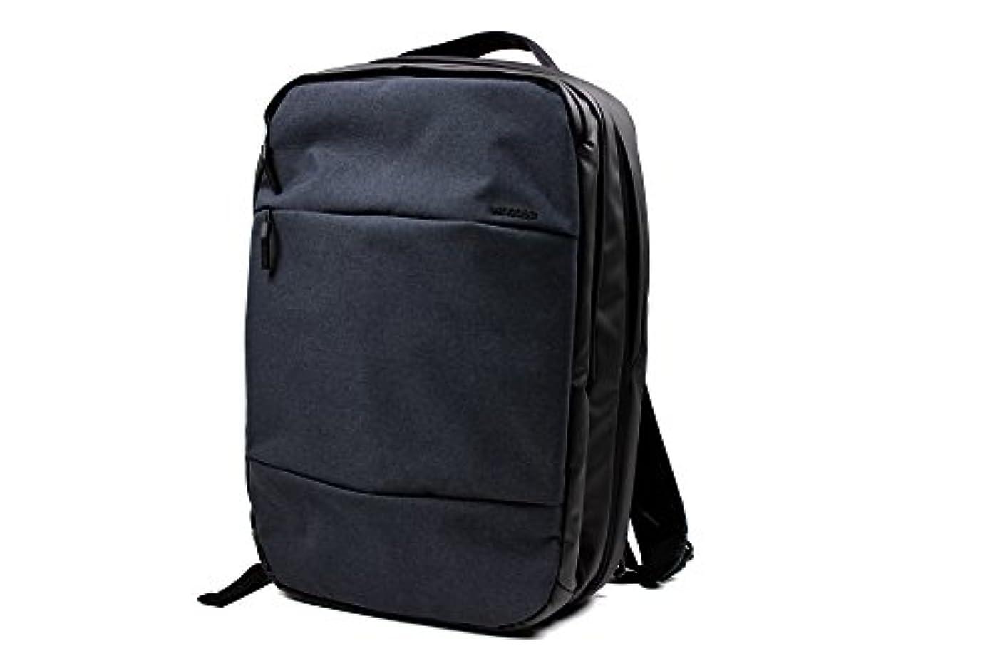 国旗人生を作るプラットフォームIncase (インケース) City Commuter Backpack バックパック