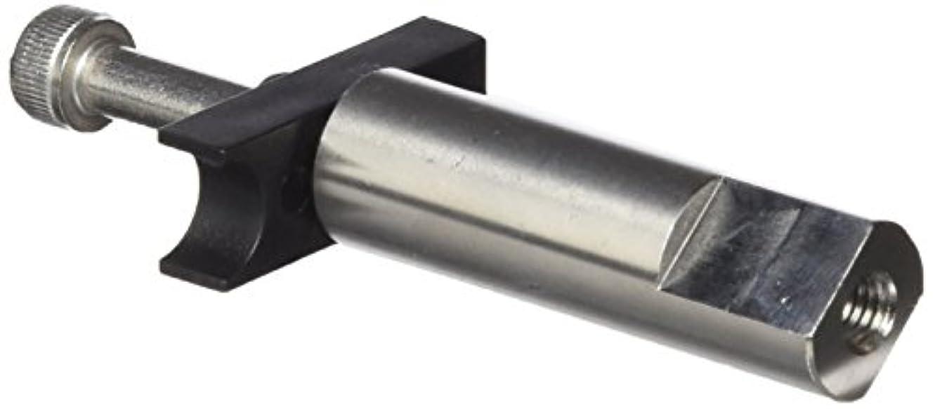 貨物上下する従順なAvid Lever Pivot Bearing Press Tool Elixir [Misc.]