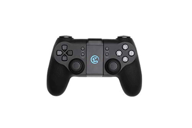 Ryze Technology GameSir T1d Controller CP.PT.00000220.01